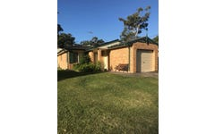 19 Baldwin Blvd, Windermere Park NSW
