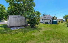 208 Eagle Farm Road, Pinkenba QLD