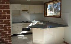 176 Grange Road, Schofields NSW