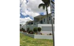 1-3 Norris Road, Mount Pleasant QLD