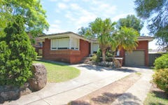 33 Holburn Crescent, Kings Langley NSW
