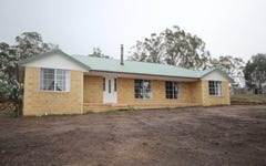 365 Green Valley Road, Bagdad TAS
