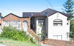 3/343 Maroubra Road, Maroubra NSW
