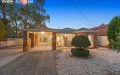 39 Queens Road, Pearcedale VIC