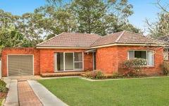 3 Wellman Road, Forestville NSW