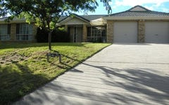 11/3 Derrington Crescent, Bonython ACT
