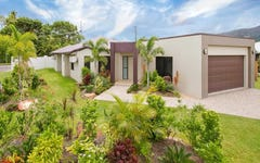 1 Como Close, Kewarra Beach QLD