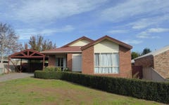 9 Dundas Place, Miners Rest VIC