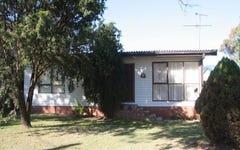 18 Walder Road, Hammondville NSW