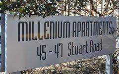 1 45/47 Stuart Road, Roxby Downs SA