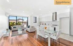 2/336-340 Rocky Point Road, Ramsgate NSW