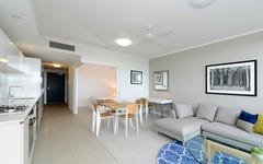 1513/8 Church Street, Fortitude Valley QLD