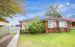 37 Rawson Road, Fairfield West NSW