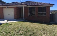 2/1A IVATT STREET, Lithgow NSW
