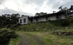 158 Apex Point Road, White Beach TAS