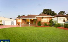 91 Lucas Road, East Hills NSW