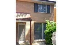 6/7 Taranto Rd, Marsfield NSW