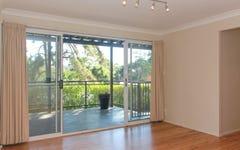 2 Riviera Avenue, Terrigal NSW