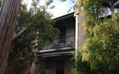 52 Gipps Street, Carrington NSW