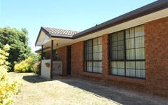 4 Havilah Terrace, Mudgee NSW