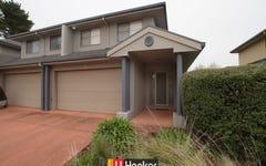 67/50 Ellenborough Street, Canberra ACT