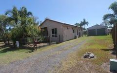 8 Borton Street, Balgal Beach QLD