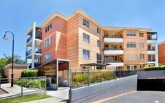 98/1 Manta Place, Chiswick NSW