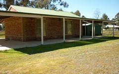 1793 Arcadia Two Chains Road, Miepoll VIC