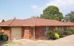2/11 Park Street, Bletchington NSW