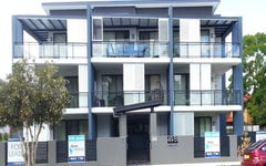 20/49-51 Isabella Street, North Parramatta NSW