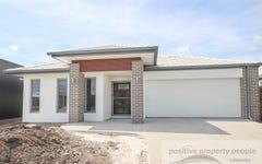 13 Toyne Circuit, Caloundra West QLD