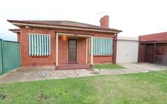 16 Tralee Avenue, Broadview SA