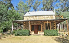 Address available on request, Porcupine Ridge VIC