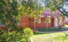 30 Grangewood Dr, Dubbo NSW