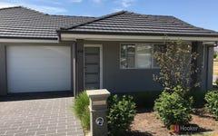 41a Ducros Street, Oran Park NSW