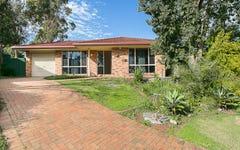 14 Barragoola Road, Blue Haven NSW