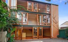 Unit 2/37 Glebe Street, Glebe NSW