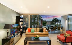 6/25a Hickson Road, Sydney NSW