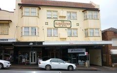 19/132 Katoomba Street, Katoomba NSW