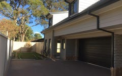 3/172 Canberra St, Oxley Park NSW