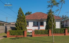 107 Erica Street, Cannon Hill QLD