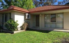 4/1170 Frankston Flinders Road, Somerville VIC