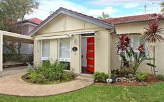 61 Third Avenue, Willoughby NSW