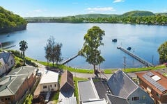 Address available on request, Phegans Bay NSW