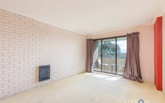 8/30 Springvale Drive, Hawker ACT