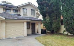 162 Belar Avenue, Villawood NSW