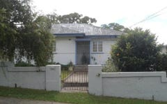 60 Andrew Avenue, Tarragindi QLD