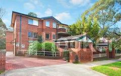 8/42 Harold Street, North Parramatta NSW