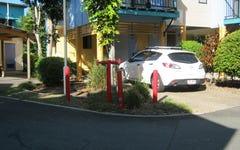 451/3 Hilton Terrace, Tewantin QLD