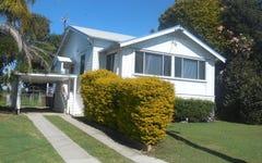 21 Eden Street, Kempsey NSW
